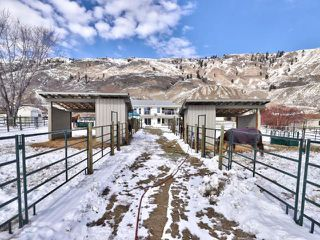 Photo 41: 3221 E SHUSWAP ROAD in : South Thompson Valley House for sale (Kamloops)  : MLS®# 150088