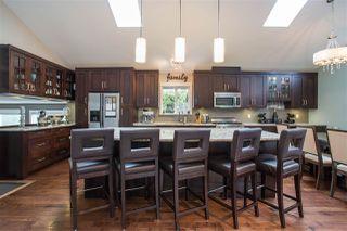 "Photo 5: 5511 WARBLER Avenue in Richmond: Westwind House for sale in ""WESTWIND II"" : MLS®# R2347533"