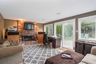 "Photo 8: 5511 WARBLER Avenue in Richmond: Westwind House for sale in ""WESTWIND II"" : MLS®# R2347533"
