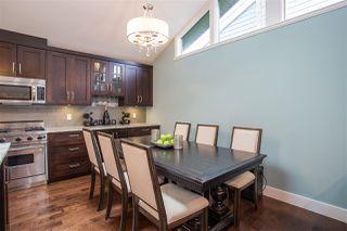 "Photo 7: 5511 WARBLER Avenue in Richmond: Westwind House for sale in ""WESTWIND II"" : MLS®# R2347533"
