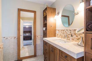 "Photo 14: 5511 WARBLER Avenue in Richmond: Westwind House for sale in ""WESTWIND II"" : MLS®# R2347533"