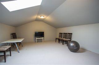"Photo 19: 5511 WARBLER Avenue in Richmond: Westwind House for sale in ""WESTWIND II"" : MLS®# R2347533"
