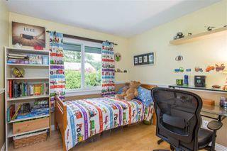 "Photo 15: 5511 WARBLER Avenue in Richmond: Westwind House for sale in ""WESTWIND II"" : MLS®# R2347533"
