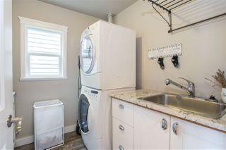 "Photo 18: 5511 WARBLER Avenue in Richmond: Westwind House for sale in ""WESTWIND II"" : MLS®# R2347533"