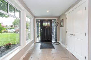 "Photo 2: 5511 WARBLER Avenue in Richmond: Westwind House for sale in ""WESTWIND II"" : MLS®# R2347533"