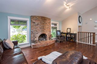 "Photo 4: 5511 WARBLER Avenue in Richmond: Westwind House for sale in ""WESTWIND II"" : MLS®# R2347533"