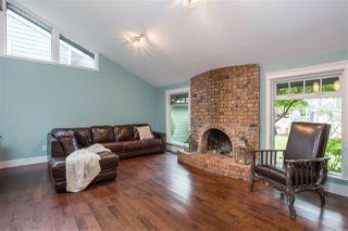 "Photo 3: 5511 WARBLER Avenue in Richmond: Westwind House for sale in ""WESTWIND II"" : MLS®# R2347533"