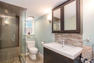 "Photo 9: 5511 WARBLER Avenue in Richmond: Westwind House for sale in ""WESTWIND II"" : MLS®# R2347533"