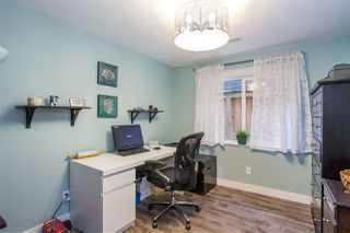 "Photo 10: 5511 WARBLER Avenue in Richmond: Westwind House for sale in ""WESTWIND II"" : MLS®# R2347533"