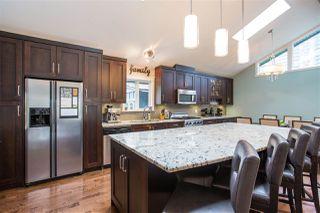 "Photo 6: 5511 WARBLER Avenue in Richmond: Westwind House for sale in ""WESTWIND II"" : MLS®# R2347533"