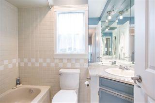 "Photo 17: 5511 WARBLER Avenue in Richmond: Westwind House for sale in ""WESTWIND II"" : MLS®# R2347533"