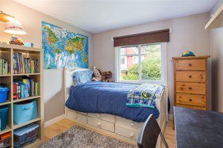 "Photo 16: 5511 WARBLER Avenue in Richmond: Westwind House for sale in ""WESTWIND II"" : MLS®# R2347533"