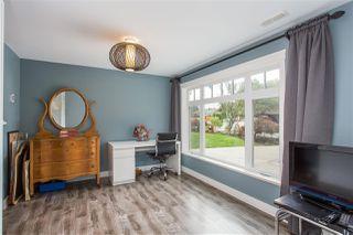 "Photo 11: 5511 WARBLER Avenue in Richmond: Westwind House for sale in ""WESTWIND II"" : MLS®# R2347533"