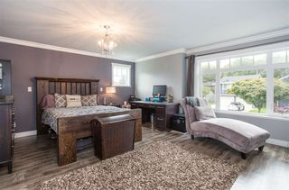 "Photo 12: 5511 WARBLER Avenue in Richmond: Westwind House for sale in ""WESTWIND II"" : MLS®# R2347533"