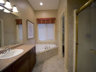 Photo 24: 22 LACOMBE Drive: St. Albert House for sale : MLS®# E4146829