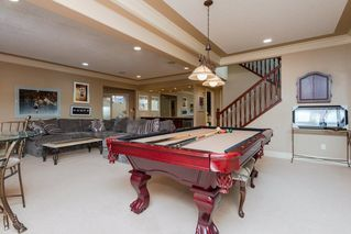 Photo 16: 22 LACOMBE Drive: St. Albert House for sale : MLS®# E4146829