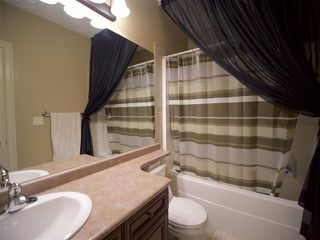 Photo 22: 22 LACOMBE Drive: St. Albert House for sale : MLS®# E4146829