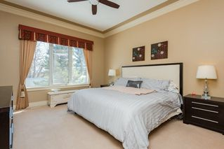 Photo 20: 22 LACOMBE Drive: St. Albert House for sale : MLS®# E4146829
