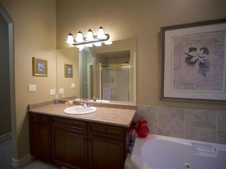 Photo 25: 22 LACOMBE Drive: St. Albert House for sale : MLS®# E4146829