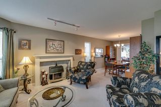 Photo 2: 11591 MILLER Street in Maple Ridge: Southwest Maple Ridge House for sale : MLS®# R2349283