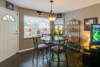 Photo 6: 11591 MILLER Street in Maple Ridge: Southwest Maple Ridge House for sale : MLS®# R2349283