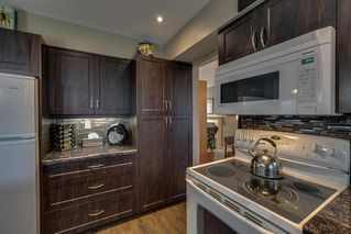 Photo 10: 11591 MILLER Street in Maple Ridge: Southwest Maple Ridge House for sale : MLS®# R2349283