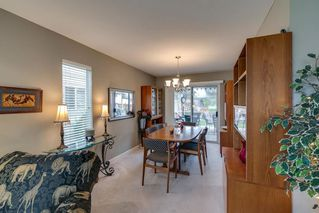 Photo 4: 11591 MILLER Street in Maple Ridge: Southwest Maple Ridge House for sale : MLS®# R2349283