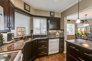 Photo 8: 11591 MILLER Street in Maple Ridge: Southwest Maple Ridge House for sale : MLS®# R2349283