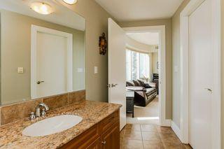 Photo 24: 401 10035 SASKATCHEWAN Drive in Edmonton: Zone 15 Condo for sale : MLS®# E4147730