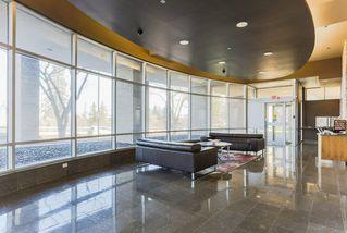 Photo 5: 401 10035 SASKATCHEWAN Drive in Edmonton: Zone 15 Condo for sale : MLS®# E4147730