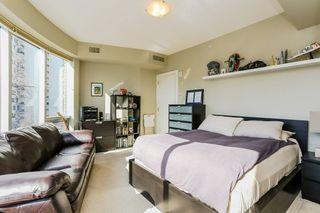 Photo 20: 401 10035 SASKATCHEWAN Drive in Edmonton: Zone 15 Condo for sale : MLS®# E4147730