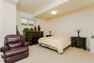 Photo 25: 12115 39 Avenue in Edmonton: Zone 16 House for sale : MLS®# E4148415