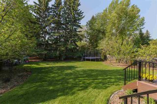 Photo 28: 12115 39 Avenue in Edmonton: Zone 16 House for sale : MLS®# E4148415