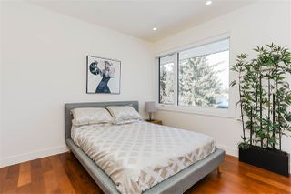 Photo 19: 12115 39 Avenue in Edmonton: Zone 16 House for sale : MLS®# E4148415