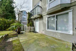 Photo 19: 23 9559 130A Street in Surrey: Queen Mary Park Surrey Townhouse for sale : MLS®# R2352741