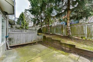 Photo 20: 23 9559 130A Street in Surrey: Queen Mary Park Surrey Townhouse for sale : MLS®# R2352741