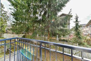 Photo 8: 23 9559 130A Street in Surrey: Queen Mary Park Surrey Townhouse for sale : MLS®# R2352741