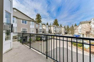 Photo 7: 23 9559 130A Street in Surrey: Queen Mary Park Surrey Townhouse for sale : MLS®# R2352741