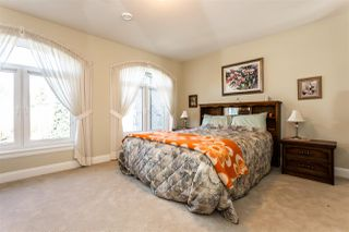 "Photo 13: 21584 78 Avenue in Langley: Willoughby Heights House for sale in ""Willoughby"" : MLS®# R2352857"