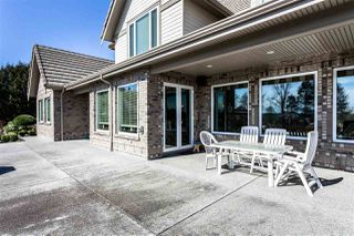 "Photo 16: 21584 78 Avenue in Langley: Willoughby Heights House for sale in ""Willoughby"" : MLS®# R2352857"
