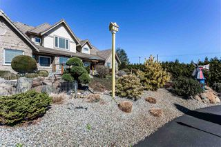 "Photo 19: 21584 78 Avenue in Langley: Willoughby Heights House for sale in ""Willoughby"" : MLS®# R2352857"