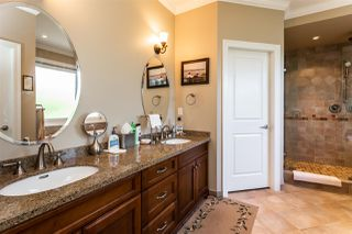 "Photo 12: 21584 78 Avenue in Langley: Willoughby Heights House for sale in ""Willoughby"" : MLS®# R2352857"