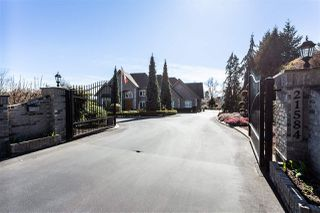 "Photo 1: 21584 78 Avenue in Langley: Willoughby Heights House for sale in ""Willoughby"" : MLS®# R2352857"