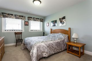 "Photo 14: 21584 78 Avenue in Langley: Willoughby Heights House for sale in ""Willoughby"" : MLS®# R2352857"