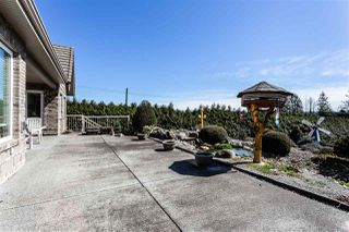 "Photo 17: 21584 78 Avenue in Langley: Willoughby Heights House for sale in ""Willoughby"" : MLS®# R2352857"