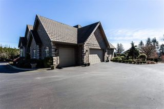 "Photo 3: 21584 78 Avenue in Langley: Willoughby Heights House for sale in ""Willoughby"" : MLS®# R2352857"