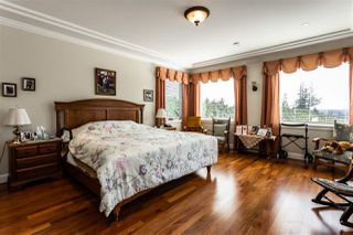 "Photo 11: 21584 78 Avenue in Langley: Willoughby Heights House for sale in ""Willoughby"" : MLS®# R2352857"