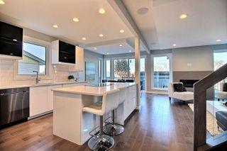 Main Photo: 10760 69 Street in Edmonton: Zone 19 House for sale : MLS®# E4149641