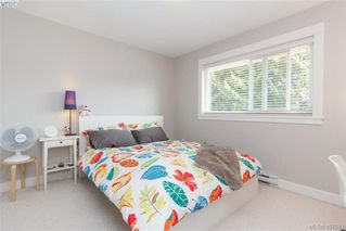 Photo 16: 34 1287 Verdier Avenue in BRENTWOOD BAY: CS Brentwood Bay Row/Townhouse for sale (Central Saanich)  : MLS®# 407593