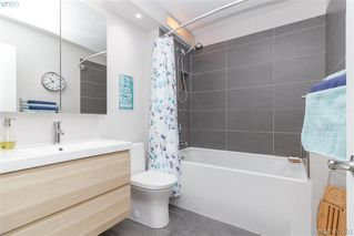 Photo 14: 34 1287 Verdier Avenue in BRENTWOOD BAY: CS Brentwood Bay Row/Townhouse for sale (Central Saanich)  : MLS®# 407593